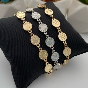 Tory Burch vintage bracelet